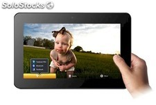 Tablet Android ViewSonic ViewPad 10S 3G