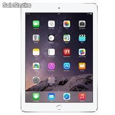 Tablet apple iPad Air 2 16GB Wifi Cell Plata
