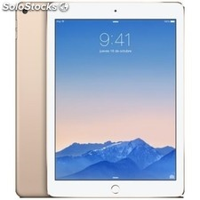 Tablet apple iPad Air 2 16GB Wifi Oro