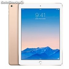 Tablet apple ipad air 2 - 9.7'/24.6CM