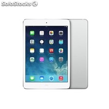 Tablet apple iPad Mini Retina 16GB Wifi Silver
