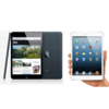 Tablet apple ipad mini wif+4G 64GB negro MD542TY/a
