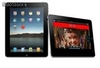 "Tablet Apple Ipad2 MC773E/a (9.7 "" / Dual-core Apple A5 / 1 GHz / Storage 16GB /"
