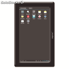 "Tablet aqprox APPTB700B 7"" 8GB"