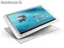 "Tablet Archos 101 xs 16GB hdmi 10.1"" teclado qwerty"