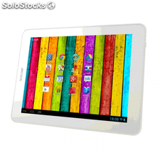 Tablet archos 80 titanium 8 1,6 dual core ips 4.1
