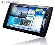 Tablet Archos 9, Windows 7, ssd 32GB, WiFi, bt