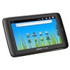 Tablet archos arnova 7B G2 dual touch 4GB