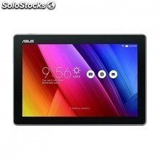 "Tablet ASUS zenpad 10 - intel atom quad-core - 32gb - 2gb ram - 10.1""/25.6cm"