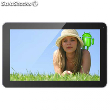 Tablet bestbuy easy home tablet 10 dual core