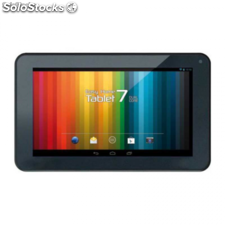 Tablet bestbuy easy home tablet 7 dual core