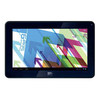 Tablet bestbuy easy home tablet 9 4GB