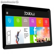 "Tablet Billow 10.1"" 3G X103B ips 1GB 16Gb Android 7.1"