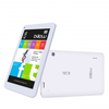 Tablet billow x701w blanca -