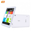 Tablet billow x704w blanca -