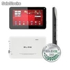 Tablet Blow white 7.2""