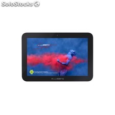 """Tablet Blusens TOUCH102 10,1"""" 8GB Negra"""