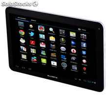 Tablet blusens TOUCH92DC