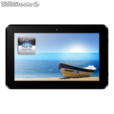Tablet brigmton btpc-1012-qc quadcore 10,1 1GB