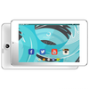 Tablet brigmton btpc-702QC-b A33 Quad Core arm Cortex A7-1.5Ghz ips capacitiva