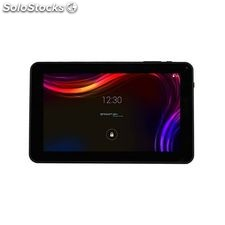 "Tablet brigmton btpc-910QC 9"" 8 GB Wifi Quad Core"