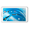"Tablet brigmton btpc-PH3 7"" 3G 8GB Blanco"