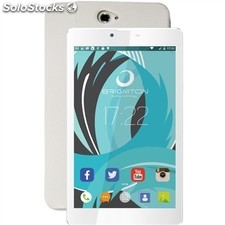 Tablet brigmton btpc-PH5-b SC7731 Quad Core 1.3GHz ips capacitiva hd 3G 1GB 8GB