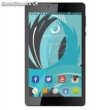 Tablet brigmton btpc-PH5-n SC7731 Quad Core 1.3GHz ips capacitiva hd 1GB 8GB 3G
