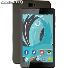 Tablet brigmton btpc-PH5-n SC7731 Quad Core 1.3GHz ips capacitiva hd 3G 1GB 8GB