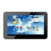 Tablet denver 70042 dual core 1.5 ghz 1GB ram 4.0