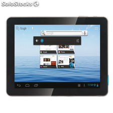"Tablet denver tac-9038 9.7"" ips 8GB 1GhZ 4.0 1GB"