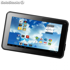 """Tablet denver tad-90032MK2 Dual Core Android 4.2 8GB 9"""" negro"""