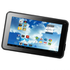 "Tablet denver tad-90032MK2 Dual Core Android 4.2 8GB 9"" negro"