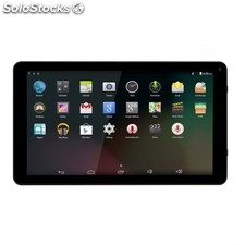 "Tablet denver taq-10173 - qc 1.2GHz - 1GB ddr - 16GB - 10.1""/25.65CM 1024x600 -"