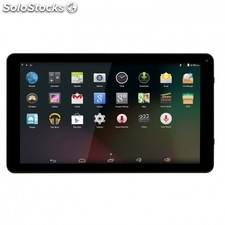 "Tablet denver taq-10242 - qc 1.2GHz - 1GB DDR3 - 8GB - 10.1""/25.6CM 1024x600 -"