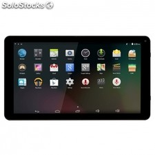 "Tablet denver tiq-10343 - qc 1.2GHz - 1GB DDR3 - 16GB - 10.1""/25.6CM ips"