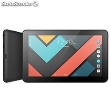 """Tablet Energy 9"""" Neo 2 (Quad core, 1024x600, 1GB ram, 8GB, Android 5.0)"""