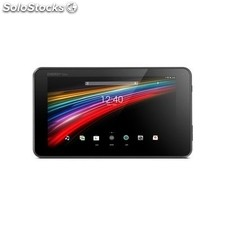 """Tablet energy sistem 422371 Neo2 Cortex a-7 Android 4.4 7"""" negro"""