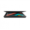 Tablet energy sistem energy tablet stand case neo 3 con tapa para tableta