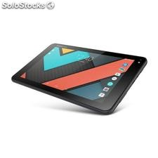 Tablet Energy Sistem Neo 3 425464 8 GB Wifi Quad Core 7""