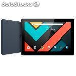"""Tablet energy tablet pro 3 (octa core, android 6, 10,1"""" ips hd, 2 GB/16 GB)"""