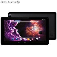 Tablet eStar grand hd 8GB Negro