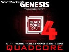 Tablet Genesis Gt-1440 10polegadas 8gb Quad Core/cortex