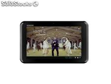 Tablet Genesis gt-7240 Tela 7 Hd Android 4.0 Bluetooth
