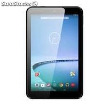 Tablet hisense sero 8 e2281 pantalla 8 hd ips / procesador quad core 1.4ghz / 1