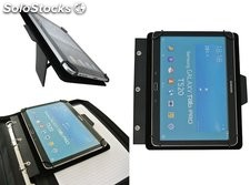 Tablet Holder 10Inch With Sealing