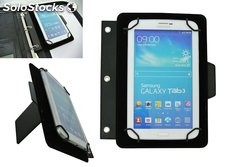 Tablet Holder 7Inch With Sealing