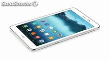 Tablet Huawei MediaPad T1 8.0 16gb Silver White blanco