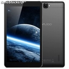 "Tablet innjoo F4 black 10.1"" 3G"