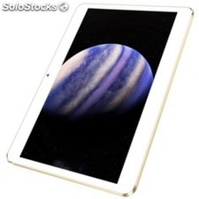 "Tablet innjoo F4 blanco 10.1"" 3G"